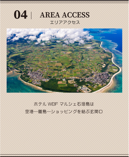 areaaccess
