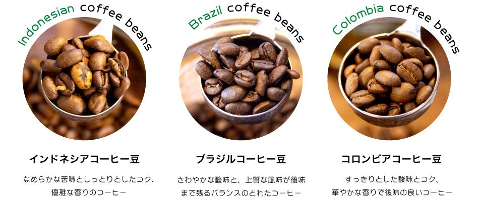 WBF BREWING COFFEEillustration